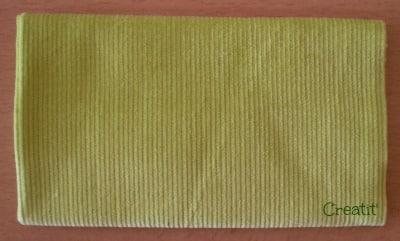 Bai Jia Bei Greenye Tissu