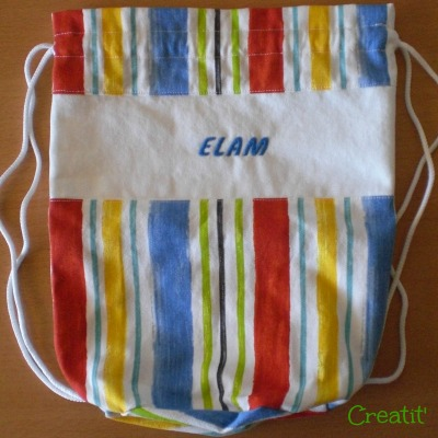 Sac Elam