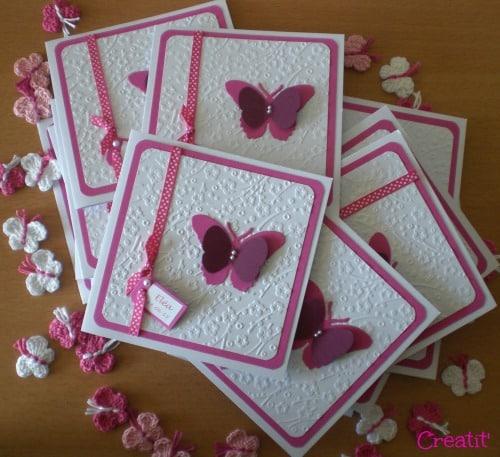 cartes Eléa