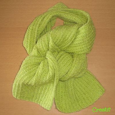 SC 282 vert